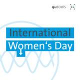 International Womens Day qutools
